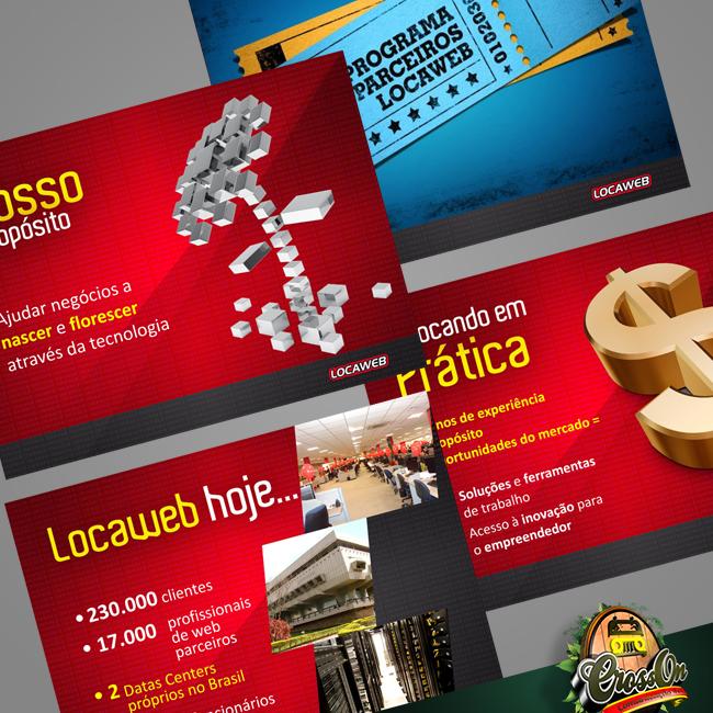 Conteúdo digital – Locaweb
