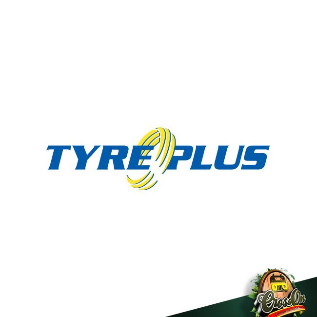 Identidade – Tyreplus