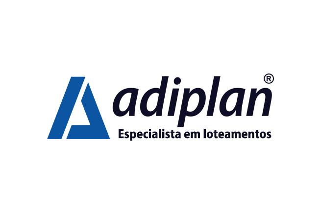 Adiplan