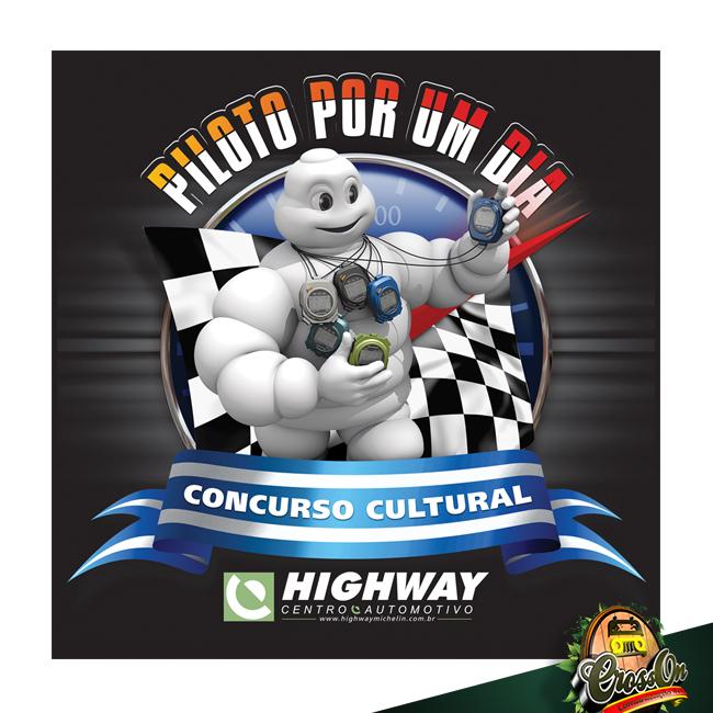 Case – Highway Michelin