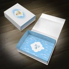 Embalagem para Presente – Piggy Baby Kids