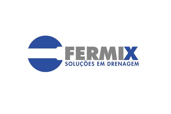 Fermix
