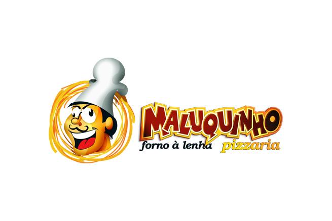 Maluquinho