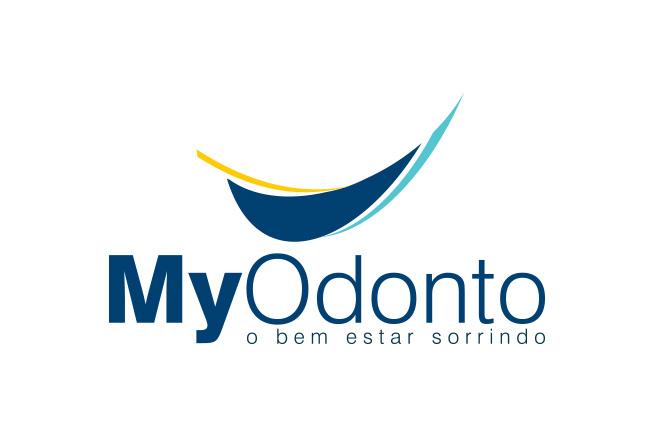 Myodonto